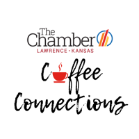 Chamber Coffee Connections - October 2021