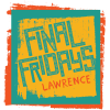 Final Fridays with The Chamber