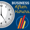 Business After Hours: Brandon Woods
