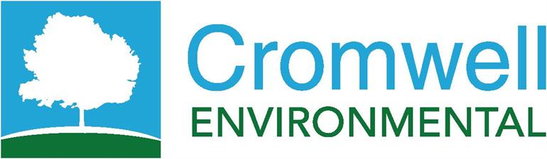 Cromwell Environmental