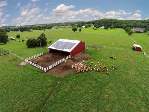 Gallery Image 6_Welch_Farm.JPG