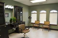 Beauty & Barber Shop