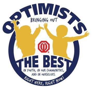 Lawrence Breakfast Optimist Club