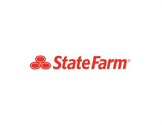 Kurt Goeser State Farm Insurance