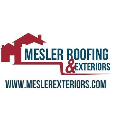 Mesler Roofing & Exteriors