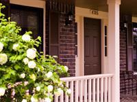 Gallery Image FRONT_DOOR(3).jpg