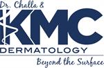 KMC Dermatology