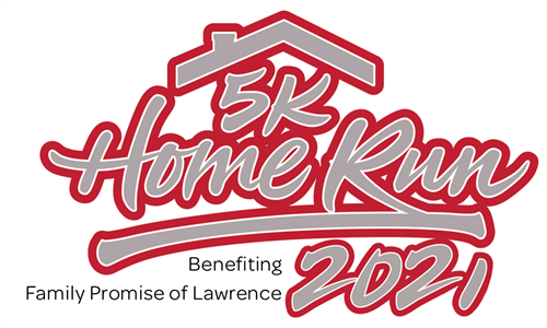 Join us for our 5K Home Run this year https://lawrencefamilypromise.org/calendar-of-events/5k2021/