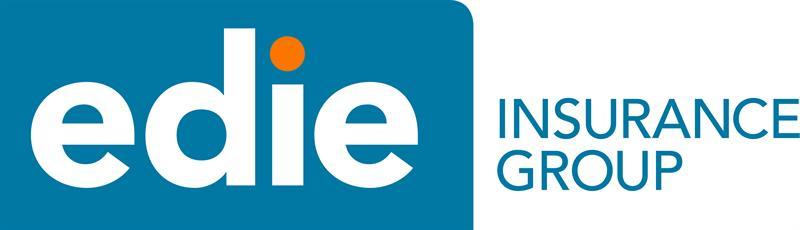 Edie Insurance Group, LLC