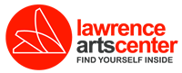 Lawrence Arts Center