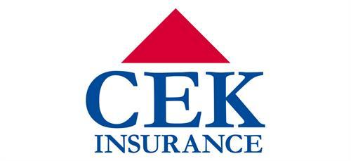 Gallery Image logo-design-branding-cek-insurance.jpg