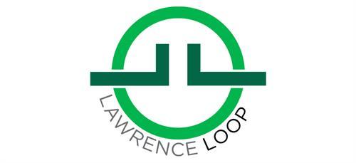 Gallery Image logo-design-branding-lawrence-loop.jpg