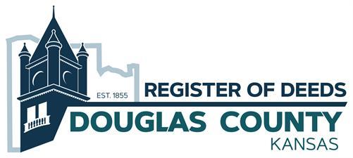 Douglas County Register of Deeds
