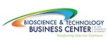 Bioscience and Technology Business Center, Inc.