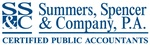 Summers, Spencer & Company, P.A.