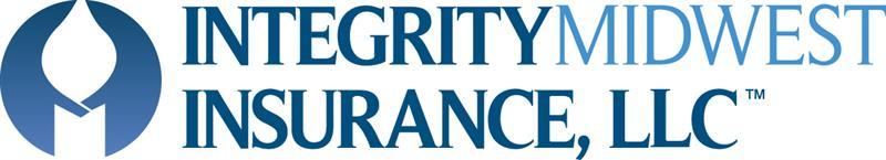 Integrity Midwest Insurance, L.L.C.