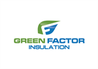 Green Factor Insulation, Inc.