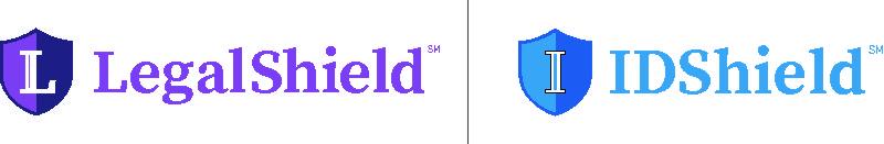 LegalShield/Ralph & Sunnie Planthold, Independent Associates