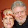 Sunnie & Ralph Planthold, Independent Associates