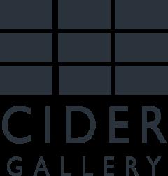 Cider Gallery
