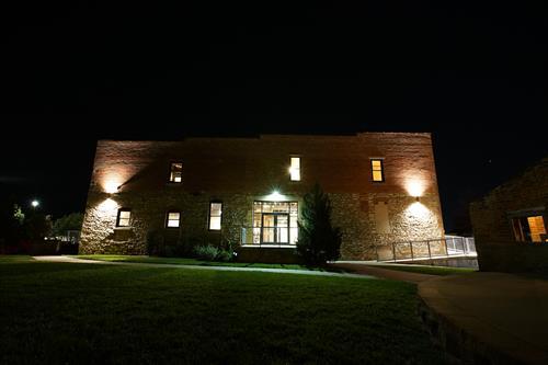 Gallery Image Cider_Building_Courtyard_Night__(1).JPG