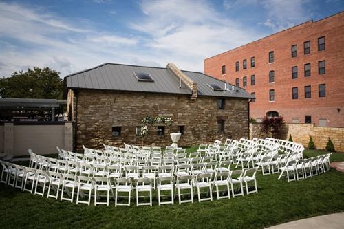 Gallery Image Wedding-Ceremony-Setup.jpg