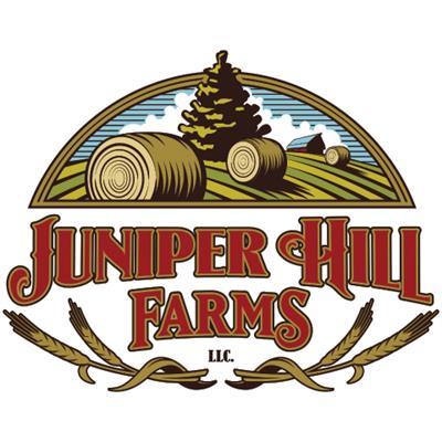 Juniper Hill Farms, LLC/Sunflower Provisions