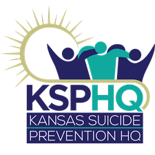 Kansas Suicide Prevention HQ