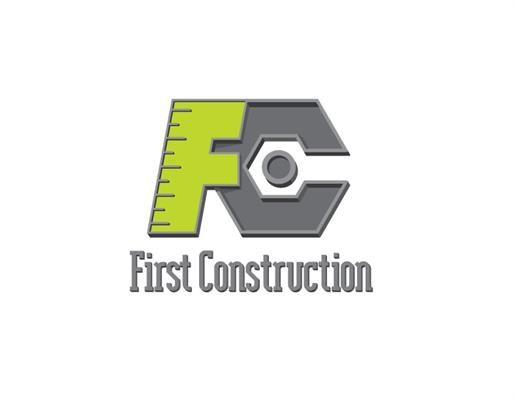 First Construction, LLC