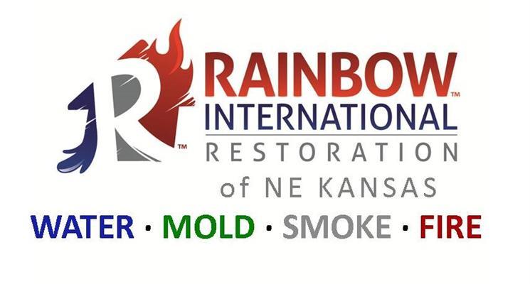 Rainbow International Restoration of NE Kansas