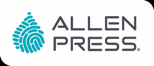 Gallery Image allenpress-logo_website.png