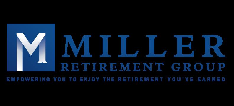 Miller Retirement Group