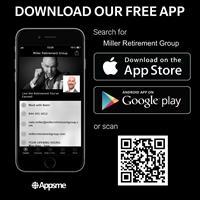 Gallery Image App_Google_pic.jpg