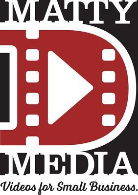 Matty D. Media, LLC