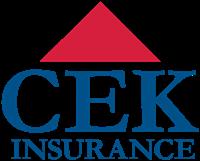 CEK Insurance, Inc.