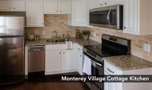 Gallery Image MontereyVillage-Cottage-Kitchen.jpg