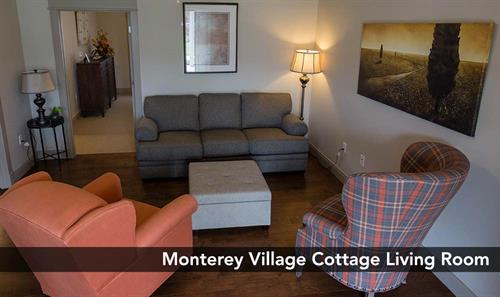 Gallery Image MontereyVillage-Cottage-LivingRoom.jpg