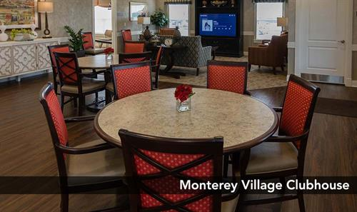 Gallery Image MontereyVillage-Dining.jpg