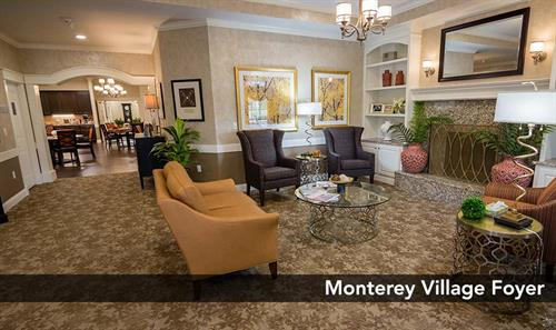 Gallery Image MontereyVillage-Entry.jpg