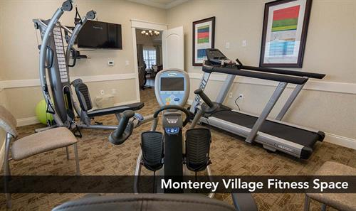Gallery Image MontereyVillage-ExerciseRoom.jpg