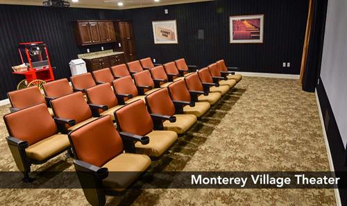Gallery Image MontereyVillage-Theater.jpg