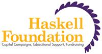 Haskell Foundation