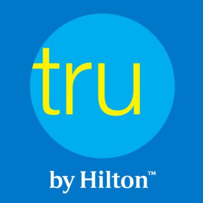 TRU by Hilton - University of Kansas