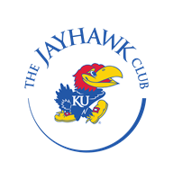 The Jayhawk Club