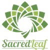 Sacred Leaf Lawrence