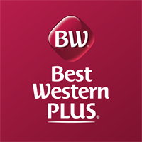 Best Western Plus West Lawrence