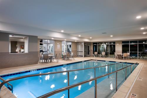 Gallery Image BWP_West_Lawrence_Indoor_heated_saltwater_pool.jpg