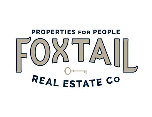 Foxtail Real Estate Company