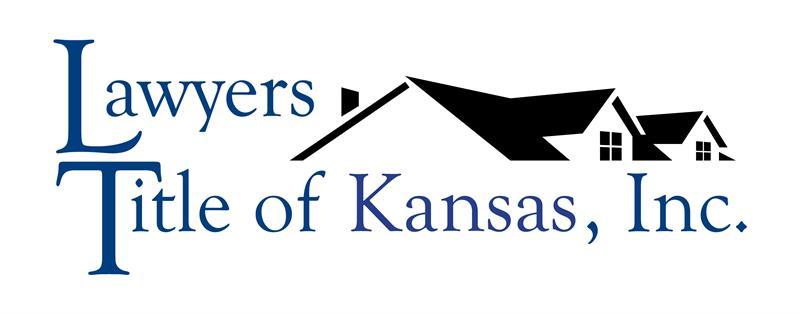 Lawyers Title of Kansas, Inc.
