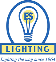 ES Lighting Logo